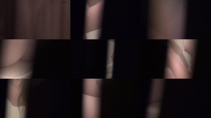 kt-joker 隙間からノゾク風呂 nitmin135_00