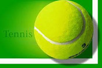 Tennis Girl④可愛らしいパンツが・・( ゚Д゚)+おまけあり!【フルHD】