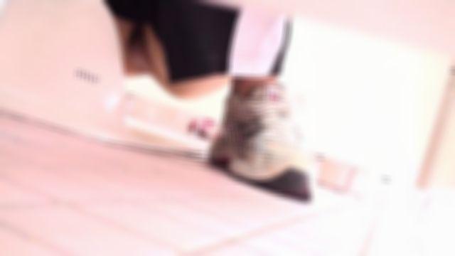 超高画質 S,Cのトイレ盗撮2